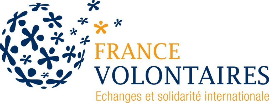 france-volontaires-1024x393